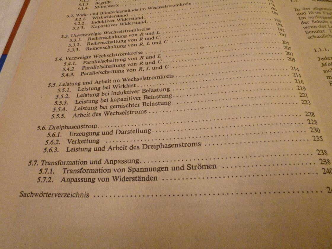 Großartig Kabelverschleierung Ideen - Elektrische Schaltplan-Ideen ...